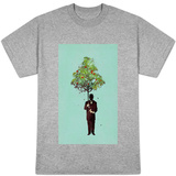 Ethical Gentleman Shirts