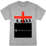 World Cup - England T-Shirt
