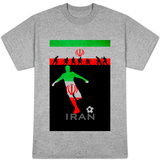 World Cup - Iran T-Shirt