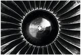 Turbine Print