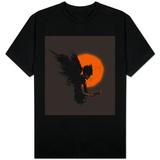 Fallen Angel T-shirts