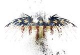 Eagles Become Prints