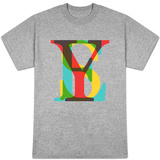 Yes T-shirts
