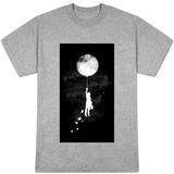 Midnight Traveler T-Shirt