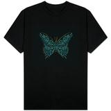 Mechanic Butterfly Shirts
