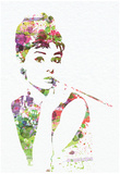 Audrey Hepburn 2 Photo