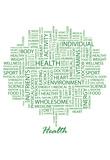 Sağlık - Posterler