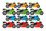 Ducati Print
