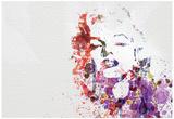 Marilyn Monroe Plakater af NaxArt