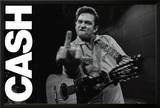 Johnny Cash- Folsom Prison Prints