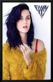 Katy Perry Prism Print