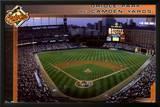 Camden Yards - Baltimore Orioles Photo