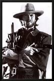 Clint Eastwood Photo