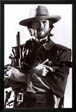 Clint Eastwood Plakater