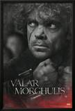 Game of Thrones - S4 - Tyrion Prints