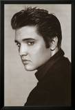 Elvis Presley Póster