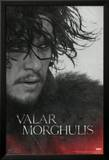 Game of Thrones - S4 - Jon Posters