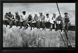 Nueva York Láminas