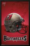 Tampa Bay Buccaneers - Logo Photo