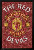 Manchester United - The Red Devils Foto