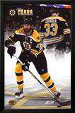 Zdeno Chara Boston Bruins NHL Sports Poster Poster