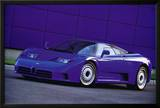 Bugatti Prints