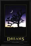 Dreams Photo