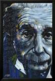Stephen Fishwick - It's All Relative - Einstein Obrazy