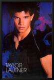 Taylor Lautner Posters