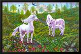Unicorn Gardens Photo