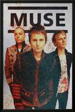 Muse Posters