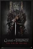 Game of Thrones - Win or Die Photo