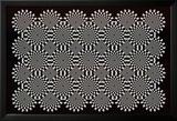 Optical Illusion Photo