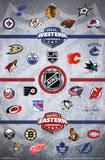 NHL - Logos 14 Photo