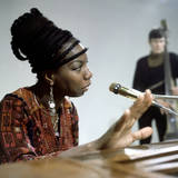 Nina Simone Photo