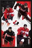 Hockey Canada - Team Photo