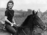 Jackie Kennedy Photo