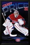Carey Price Montreal Canadiens Billeder