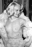 Carroll Baker Prints