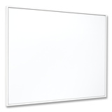 SwitchArt™ White Frame Posters