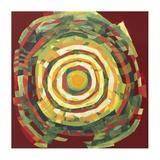 Target II Prints by Nino Mustica