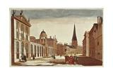 University of Oxford Prints