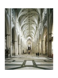 York Cathedral Prints
