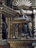 Isabella I, the Catholic Photo by Diego de Siloe