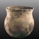 Bell-Shaped Vase Photo