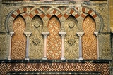 Cordoba Mosque-Cathedral Photo