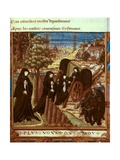 Margaret of Angouleme (1492-1549) Posters
