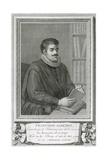 Francisco, El Brocense (1523-1600) Prints