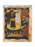 Escorial Beatus Prints
