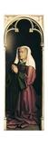 Ghent Altarpiece Prints by Jan and Hubert Van Eye